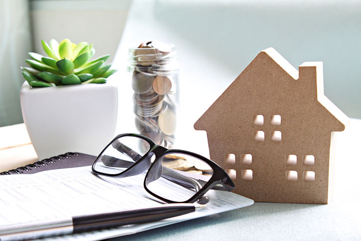 Are you really ready to buy your first home?