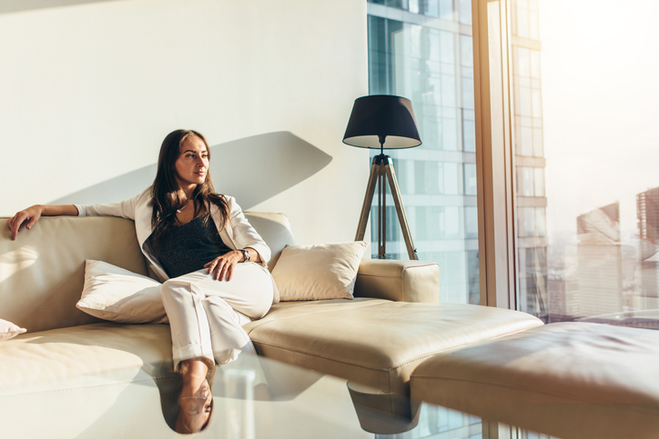 6 mistakes that can ruin your luxury home purchase